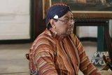 KGPH Hadiwinoto adik Sultan Hamengku Buwono X wafat