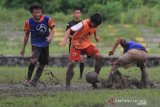 Sepak bola - Enam pemain Bintang Timur Atambua masuk seleksi timnas U-16 dan U-19