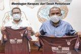 Sepak bola - Pelatih Timnas Pelajar ditunjuk jadi Direktur Teknik Akademi BeTA