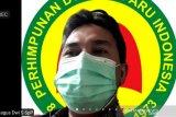 Asap rokok turunkan imunitas