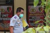 Polisi periksa Kadishub Kota Mataram terkait kebocoran retribusi parkir