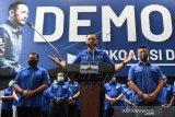 Partai Demokrat Sambut Baik Keputusan Pemerintah