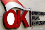 OJK minta 'debt collector' harus bawa dokumen resmi saat tagih utang