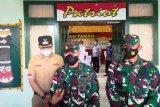 Pangdam XVII/Cenderawasih: TNI siap bantu pemda percepat pembangunan Papua