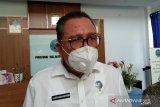 BNN Sultra gelorakan perang narkoba dan rehabilitasi gratis