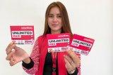 Smartfren meluncurkan Unlimited Pro Rp70.000