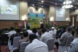 Mataram menetapkan pemulihan sosial ekonomi jadi program prioritas 2022