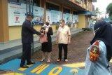 Kantor imigrasi Makassar perketat pengawasan pengunjung