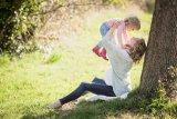 Tips agar ibu tangguh fisik dan keuangan di masa pandemi