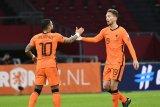 Kualifikasi PPD: Belanda hancurkan Gibraltar tujuh gol tanpa balas