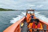 Nelayan Kabupaten Kupang hilang terbawa gelombang