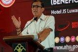 Pemerintah resmi naikkan batas penghasilan kena  pajak jadi Rp60 juta