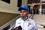Ketua harian PB PON: Situasi Papua masih aman dan terkendali