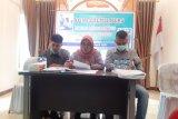 KPK, Jaksa Agung dan Kapolri diharapkan kaum Maboet turun tangan usut kasus mafia tanah di Padang