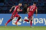 Kualifikasi Piala Dunia 2022 - Armenia puncaki Grup J setelah tekuk Rumania 3-2