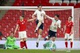 Maguire bawa Inggris kalahkan Polandia
