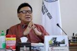 Menteri PANRB terbitkan SE penetapan jam kerja ASN selama Ramadhan 2021