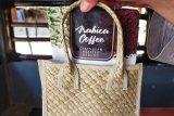 Pelaku usaha kopi mulai kembangkan wisata edukasi untuk perluas pangsa pasar
