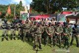 Polda Jateng siapkan pasukan terlatih tangani kejahatan terorganisir