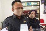 Ketua DPRD ajak warga Bartim mewaspadai dan tolak ajaran terorisme