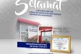 Laboratorium Biofisik FKM Unhas Makassar  penuhi Standar ISO 17025