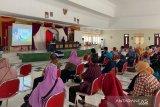 Ketua RT se-Tarakan dilibatkan sosialisasi program BPJS ketenagakerjaan