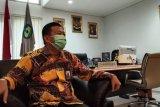 Akademisi dorong pemkot hadirkan investor asing tanamkan modal