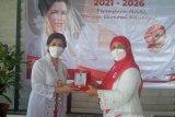 PIM mendorong perempuan di NTB manfaatkan potensi ekonomi lokal