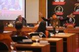 Lawan radikalisme dan terorisme, Ganjar ajak FKUB tunjukkan kerukunan antarumat beragama