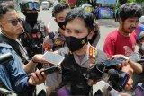 KPK periksa enam orang saksi berkaitan kasus Nurdin Abdullah