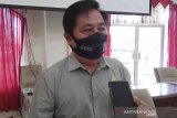 DPRD Barsel monitoring persiapan pembelajaran sistem tatap muka