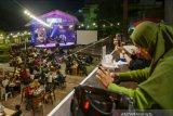 DPRD  desak Pemkot Palu tutup tempat hiburan malam saat Ramadan