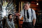 Netflix resmi miliki hak atas dua film 'Knives Out' terbaru
