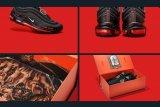 'Satan Shoes' Lil Nas X tak akan diproduksi lagi