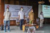 BOPLBF : Perlu libatkan semua pihak bangun pariwisata Labuan Bajo