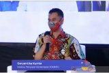 Hari penyiaran, Kominfo pastikan kawasan 3T dapat terlayani TV digital