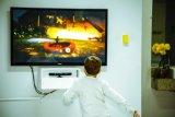 Hari Penyiaran,migrasi TV digital buat konten  dan segmentasi beragam