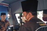 Wali Kota Mataram meminta warga sukseskan Pendataan Keluarga 2021