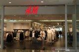 H&M keluarkan statemen terkait pemboikotan produknya di China