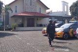 35 gereja di Kudus dijaga polisi selama Paskah