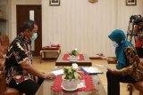 Hendi: Warga Kota Semarang diajak dukung Program Pendataan Keluarga 2021