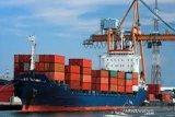 BPS sebut nilai ekspor Sultra Februari 2021 tercatat 139,93 dolar AS
