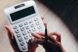 Perencanaan finansial penting menghadapi banjir