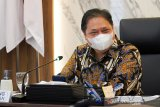 Pulihkan ekonomi, pemerintah beri dukungan prioritas kepada UMKM