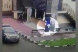 Andrea: Polisi sudah jalankan SOP penembakan teroris di Mabes Polri