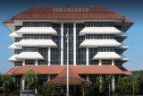 UPNVY membuka pendaftaran penerimaan mahasiswa baru jalur SM