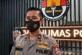 Polri pastikan keamanan PON XX Papua dapat dikendalikan