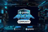 Turnamen Mobile Legends dan PUBG amatir Gopay Arena  kembali digelar