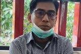 DPRD mendorong NTB tiru penerapan CHSE Bali
