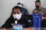 Bandara Samrat tingkatkan keamanan